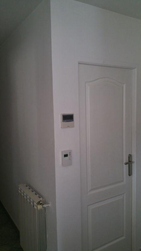 installation de pompe chaleur gainable gignac la nerthe 13 nerg ticien vitrolles abc. Black Bedroom Furniture Sets. Home Design Ideas