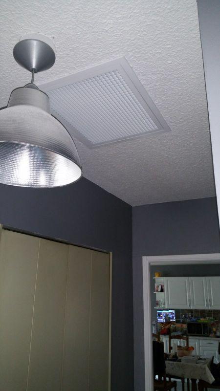 vente et installation d 39 une climatisation r versible. Black Bedroom Furniture Sets. Home Design Ideas