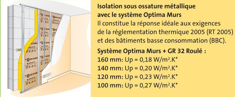 sp cialiste travaux isolation de murs et toitures par l 39 int rieur vitrolles nerg ticien. Black Bedroom Furniture Sets. Home Design Ideas