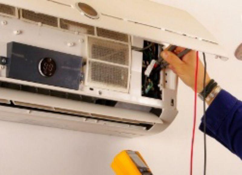 entretien climatisation r versible vitrolles nerg ticien vitrolles abc thermique. Black Bedroom Furniture Sets. Home Design Ideas