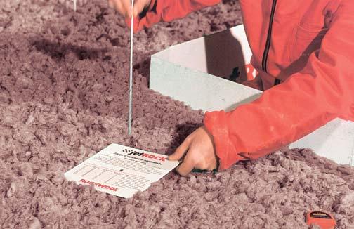 Devis pour des travaux d 39 isolation vitrolles abc thermique for Tva pour travaux d isolation